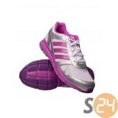 Adidas PERFORMANCE hyperfast k Utcai cipö D66063