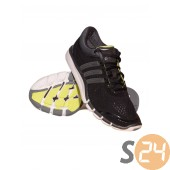 Adidas PERFORMANCE adipure 360.2 w Cross cipö D66386