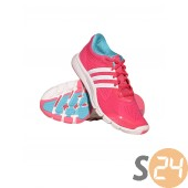 Adidas PERFORMANCE adipure 360.2 w Cross cipö D66390