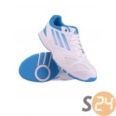 Adidas PERFORMANCE feather team 2 w Kézilabda cipö D66976
