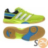 Adidas Kézilabda cipő Court stabil 10.1 D67036