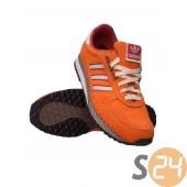 Adidas ORIGINALS city marathon pt Utcai cipö D67394