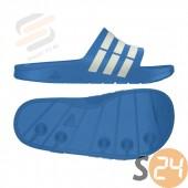 Adidas Papucs, Szandál Duramo slide k D67479