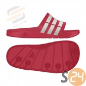 Adidas Papucs, Szandál Duramo slide k D67480