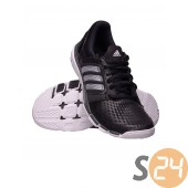 Adidas performance adipure tr 360 w Cross cipö D67525