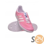 Adidas ORIGINALS samba light k Utcai cipö D67753