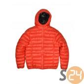Dorko snowball red Utcai kabát D71520-0600