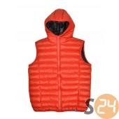 Dorko snowball vest red Mellény D71570-0600