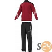 Adidas Melegítő Sere14 pes suit D82934
