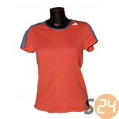 Adidas PERFORMANCE response tee w Running t shirt D85497