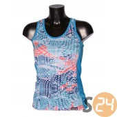Adidas PERFORMANCE ak fit tank w Running top D85755