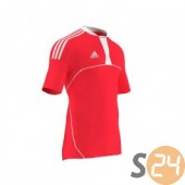 Adidas PERFORMANCE pepa jersey Focimez D87384