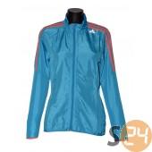 Adidas PERFORMANCE rsp w jac w Running kabát D88349