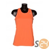 Adidas PERFORMANCE climachill tank Fitness top D89382