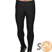 Adidas Performance ult tight Fitness nadrág D89542