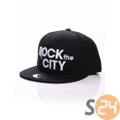 Dorko rock the city Baseball sapka D92544-0001