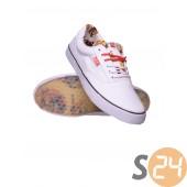 Dorko dorko cipő Torna cipö DK2014-0111