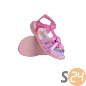 Mission girls kids classic sandals Szandál DP100650-0873