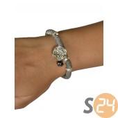 Dorko drk bracelet Karkoto DRK2015-5-0010