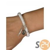 Dorko drk bracelet Karkoto DRK2015-5-0100