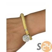 Dorko drk bracelet Karkoto DRK2015-5-0200