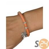 Dorko drk bracelet Karkoto DRK2015-5-0800