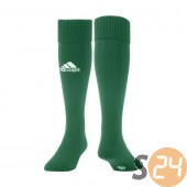 Adidas Sportszár Milano sock E19297