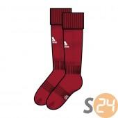 Adidas Sportszár Milano sock E19298