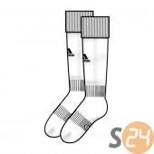 Adidas Mez, Sportmez Milano sock E19300