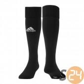 Adidas Sportszár Milano sock E19301