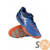 Asics gel-blast 6 Kézilabda cipö E413Y-3993