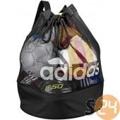 Adidas Tornazsák Fb ballnet E44309