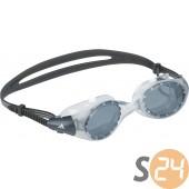 Adidas Úszószemüveg Aquazilla 1pc E44333