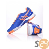 Asics gel-resolution 6 Tenisz cipö E500Y-4230