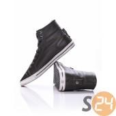 TommyHilfiger samson 8 Utcai cipö EM56816128-0035