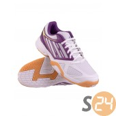 Adidas PERFORMANCE opticourt ligra Kézilabda cipö F32323
