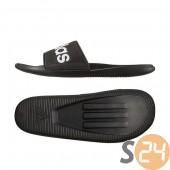 Adidas Papucsok, szandálok Carozoon lg m F32915