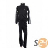 Adidas PERFORMANCE sere 11 pes suit Jogging set F49707