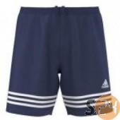 Adidas PERFORMANCE entrada 14y jsy Sport short F50642