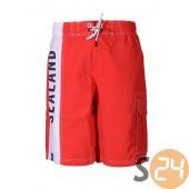 Sealand sealand short Sport short F5531-0600