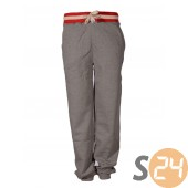Sealand sealand pants Jogging alsó F5570-0030
