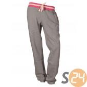 Sealand sealand pants Jogging alsó F5570W-0030