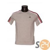 Adidas PERFORMANCE yb ess3s c tee Rövid ujjú t shirt F79234