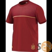 Adidas PERFORMANCE fef insp gr h Rövid ujjú t shirt F85751
