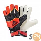 Adidas Kapuskesztyű Pred training F87199