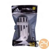 Adidas PERFORMANCE 11 lite Sípcsontvédö F87254