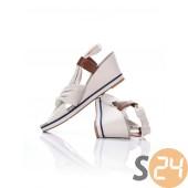 Mexx kitti 6 wedge sandal Szandál F9RE0200-0112