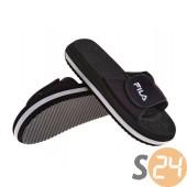 Fila strap one Strandpapucs FW02735-0094