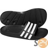 Adidas PERFORMANCE duramo slide k Strandpapucs G06799