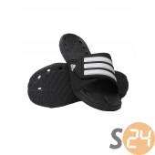 Adidas PERFORMANCE caruvo vario Strandpapucs G14440